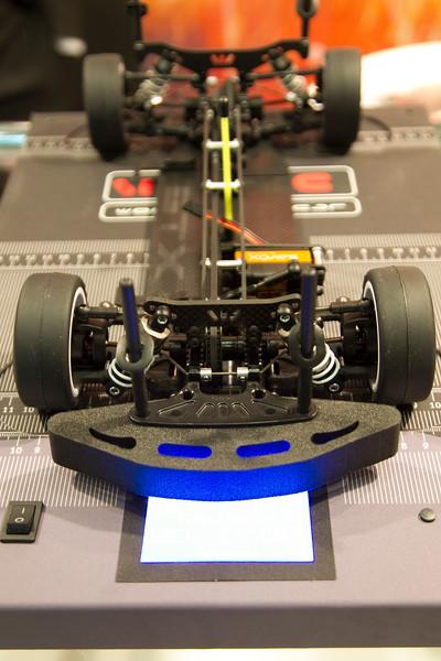 WRC_MG_8040.jpg