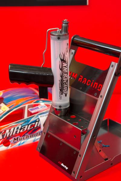 KM-racing_MG_8563.jpg