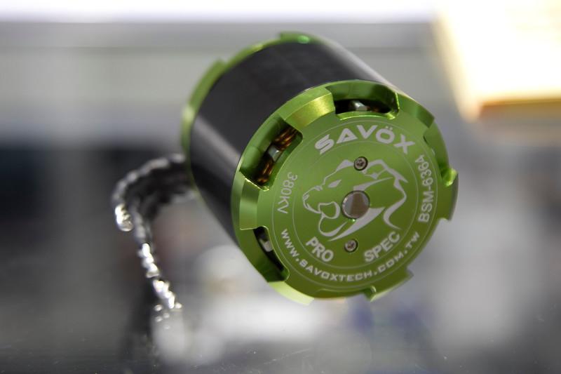 SAVOX_MG_8421.jpg