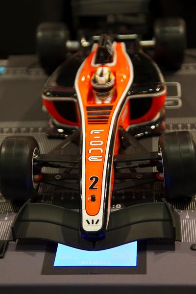 WRC_MG_8051.jpg
