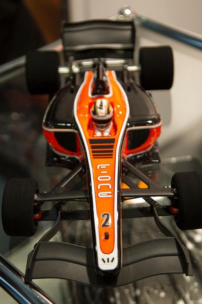 WRC_MG_8028.jpg