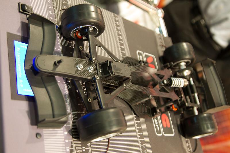 WRC_MG_8046.jpg