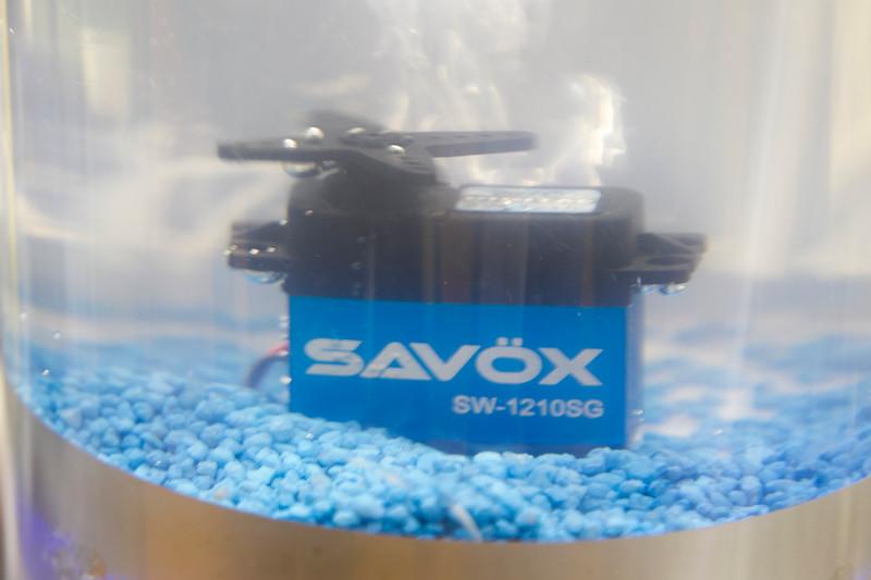 SAVOX_MG_8412.jpg