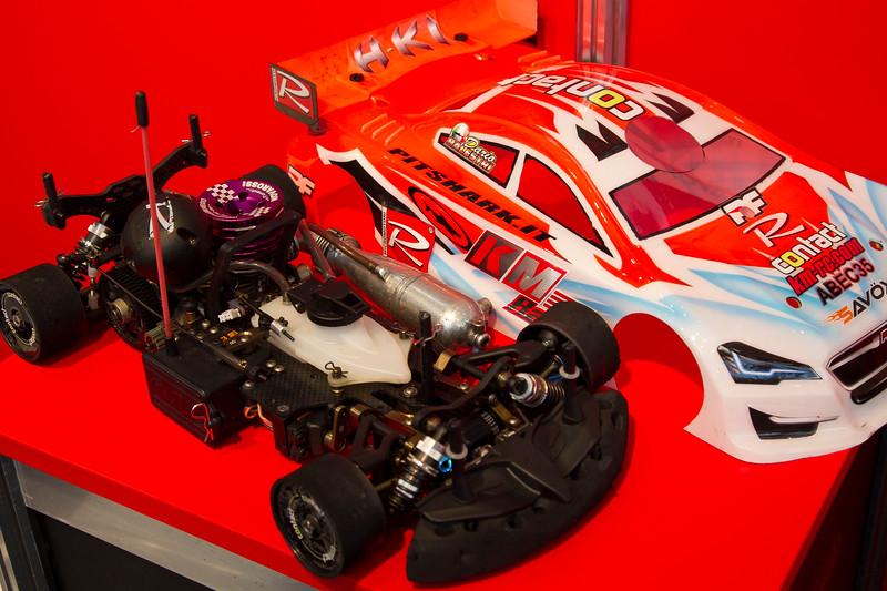 KM-racing_MG_8561.jpg