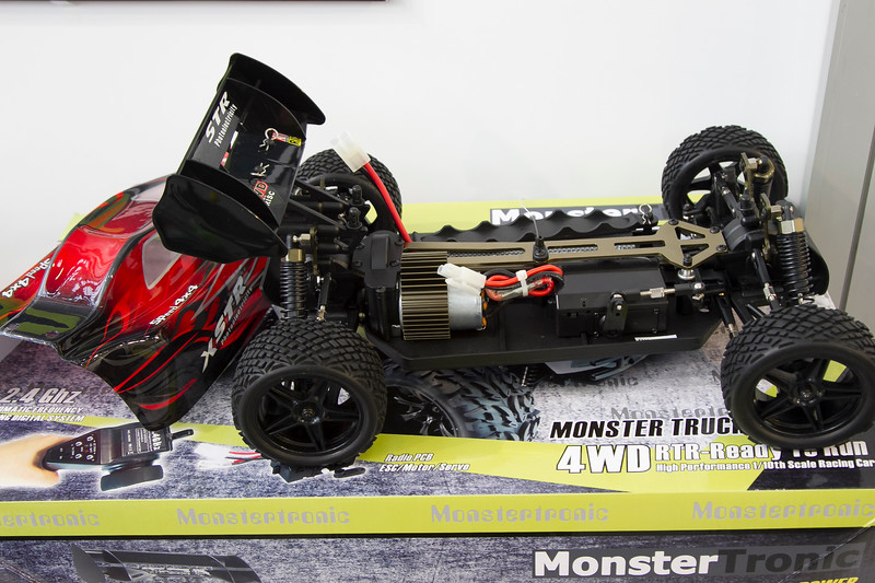 MONSTERTRONIC_MG_9278.jpg