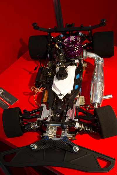 KM-racing_MG_8556.jpg