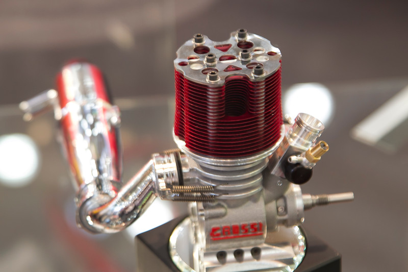GROSSI-ENGINES_MG_9259.jpg