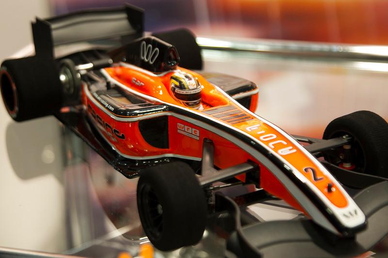 WRC_MG_8029.jpg