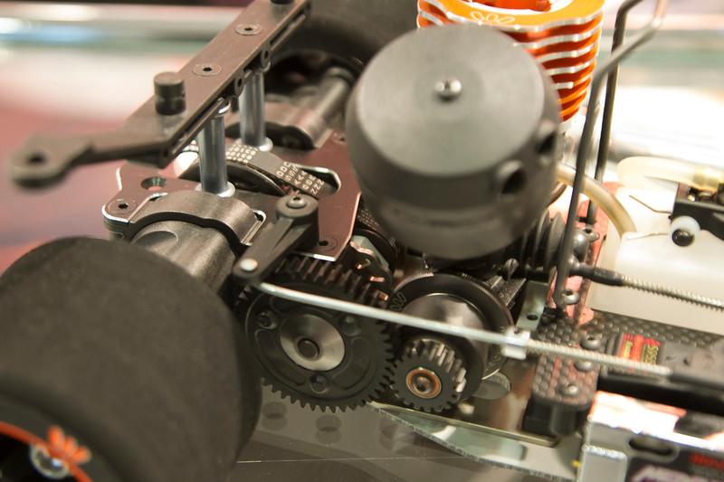 WRC_MG_8032.jpg