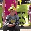 """Manifestación """"NO queremos transgénicos"""" en Zaragoza"""
