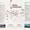 11_islas_canarias