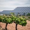 Energías Renovables en Castilla-La Mancha