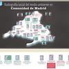 3 Madrid A3