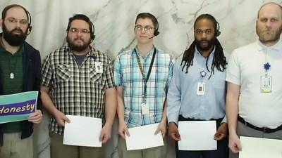 Team Rady Extras