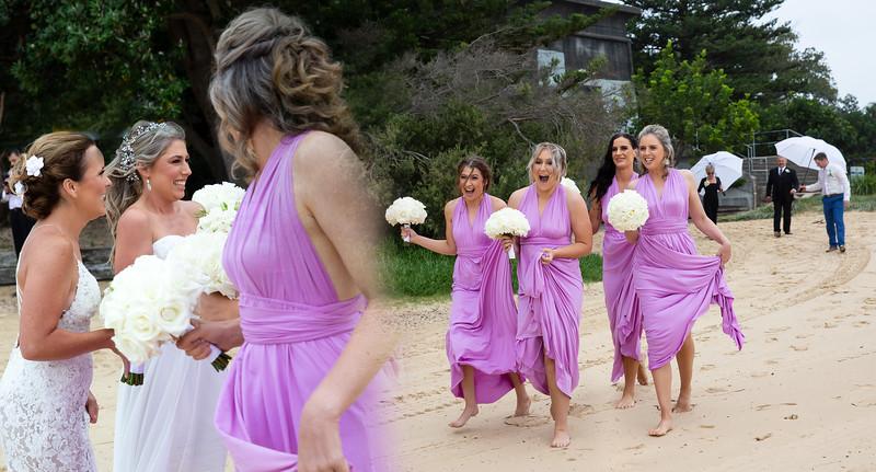 RaeMartin Wedding (171)
