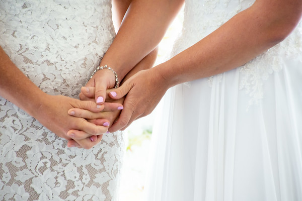 RaeMartin Wedding (455)