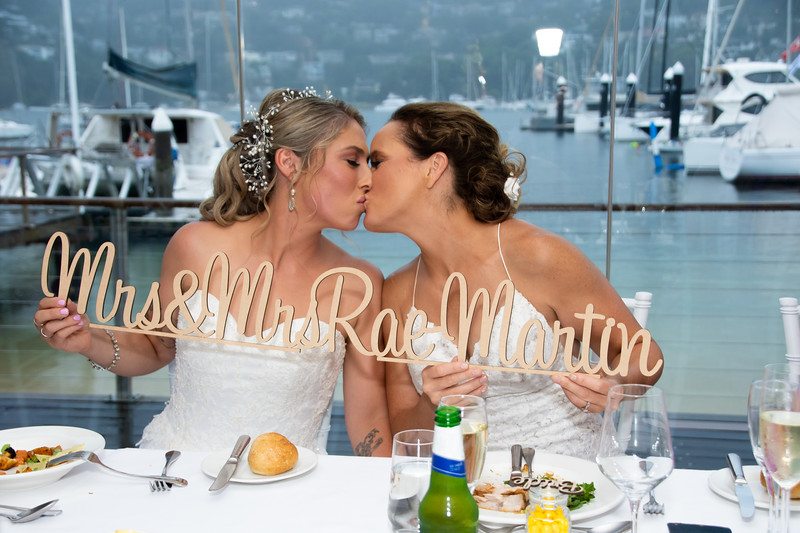 RaeMartin Wedding (688)