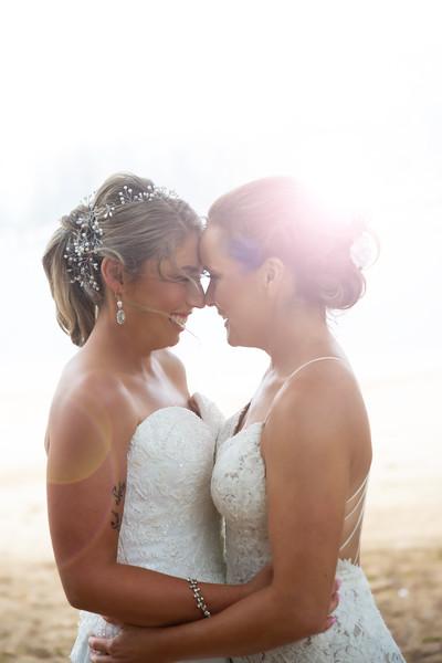 RaeMartin Wedding (200)a