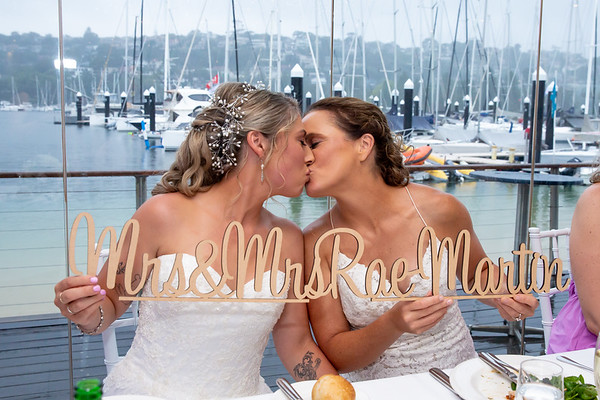 RaeMartin Wedding (686)