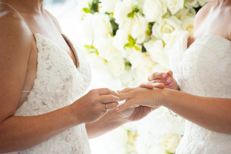 RaeMartin Wedding (487)
