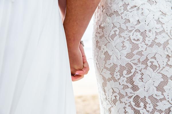 RaeMartin Wedding (347)