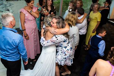 RaeMartin Wedding (986)