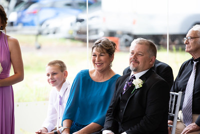 RaeMartin Wedding (422)