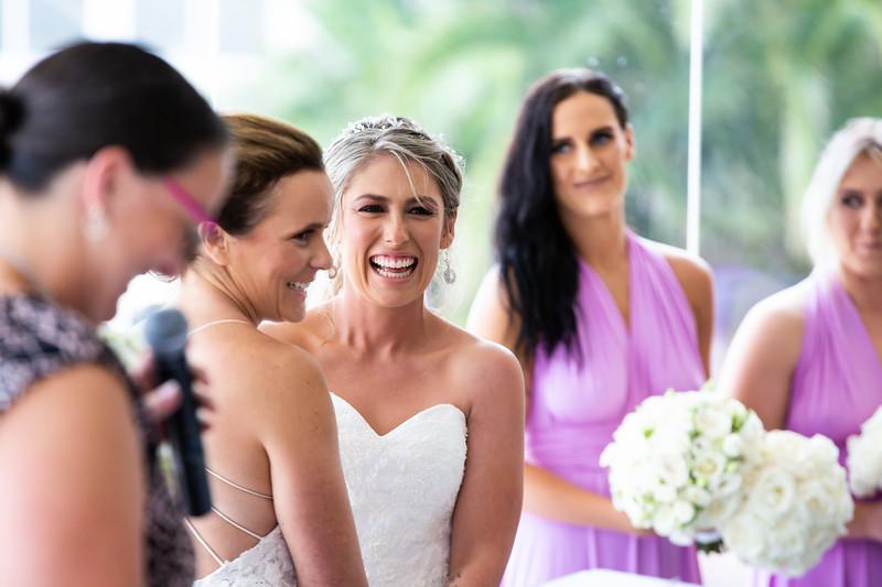 RaeMartin Wedding (448)