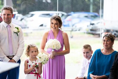 RaeMartin Wedding (423)