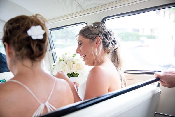 RaeMartin Wedding (380)