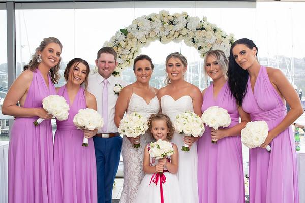 RaeMartin Wedding (591)