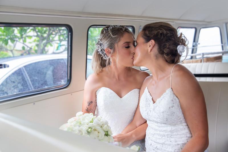 RaeMartin Wedding (390)