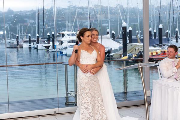RaeMartin Wedding (927)