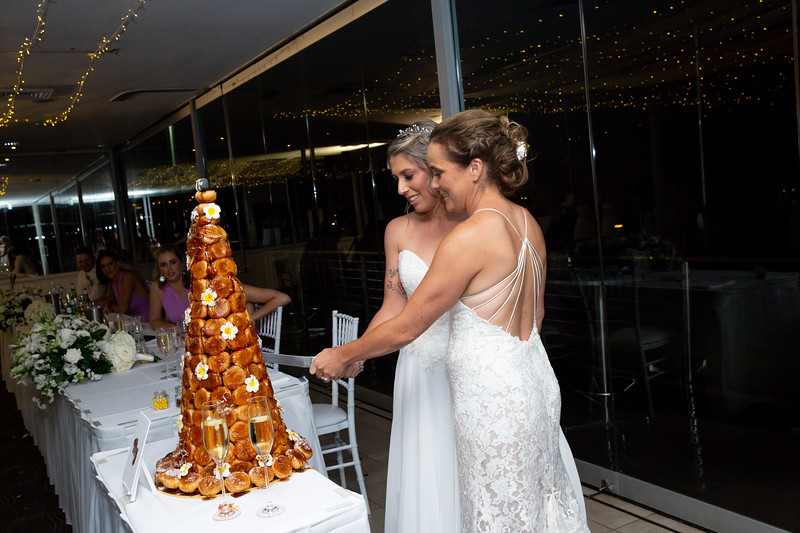 RaeMartin Wedding (1011)