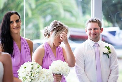 RaeMartin Wedding (426)