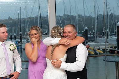 RaeMartin Wedding (966)