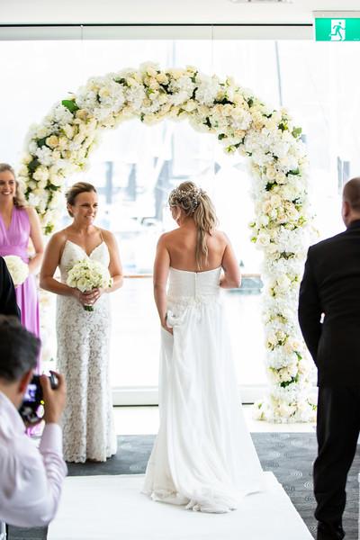 RaeMartin Wedding (413)