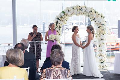 RaeMartin Wedding (441)