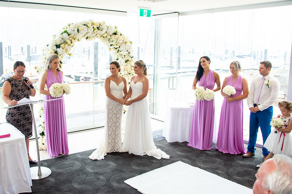 RaeMartin Wedding (464)