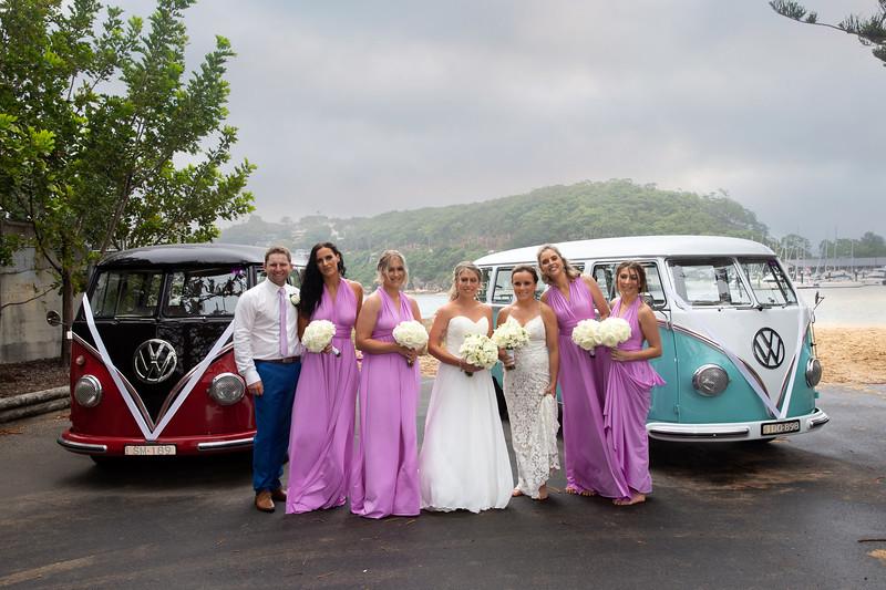RaeMartin Wedding (355)