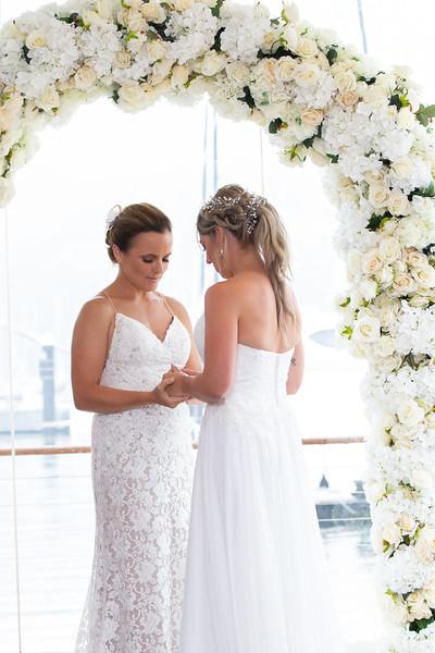 RaeMartin Wedding (496)