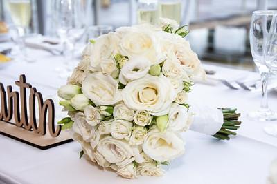 RaeMartin Wedding (614)