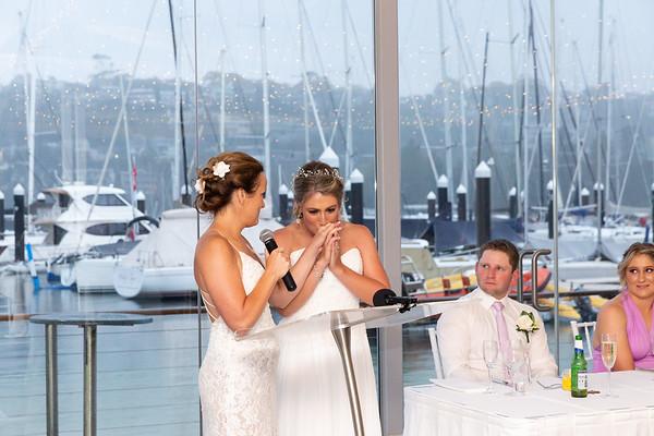 RaeMartin Wedding (929)