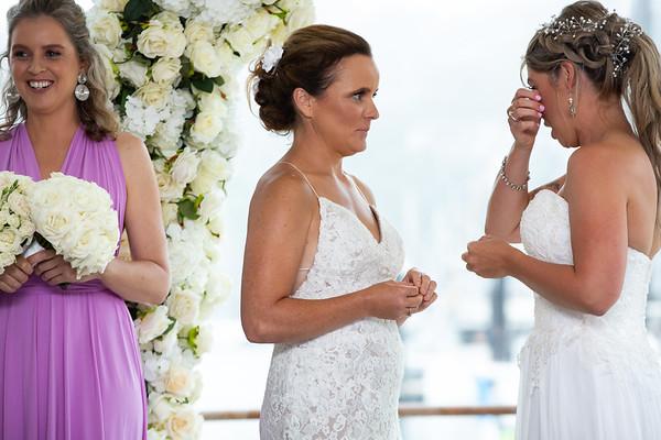 RaeMartin Wedding (485)