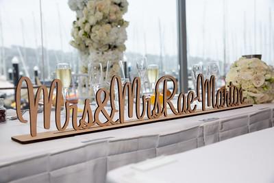 RaeMartin Wedding (611)
