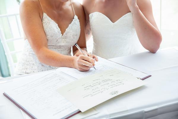 RaeMartin Wedding (515)