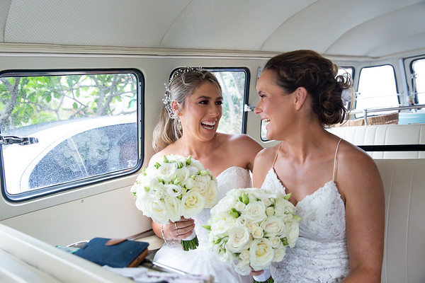 RaeMartin Wedding (387)