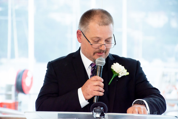 RaeMartin Wedding (774)
