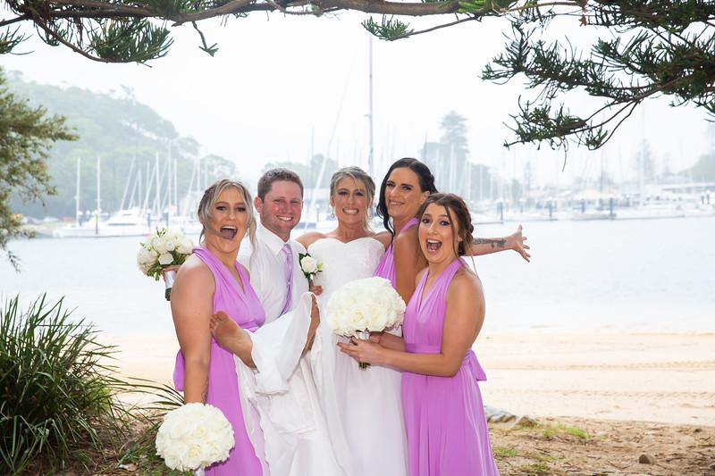 RaeMartin Wedding (225)
