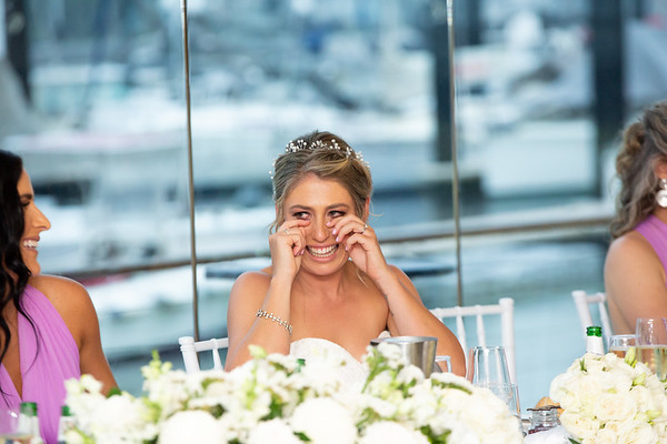 RaeMartin Wedding (907)